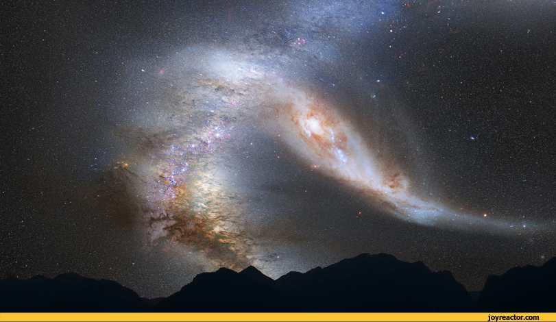 galaxy-andromeda-milky-way-771504.jpeg
