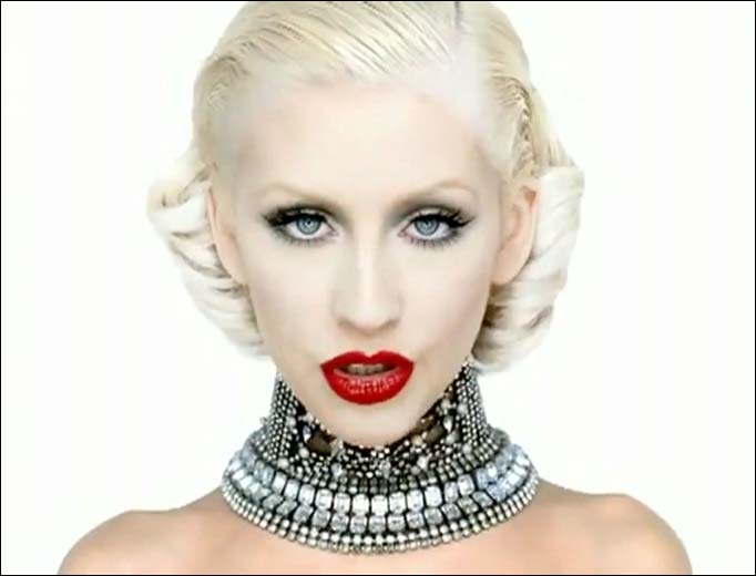 Is-Aguilera-The-Wicked-Witch-Of-Pop-Musi