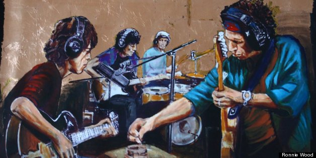 h-RONNIE-WOOD-PAINTING-628x314