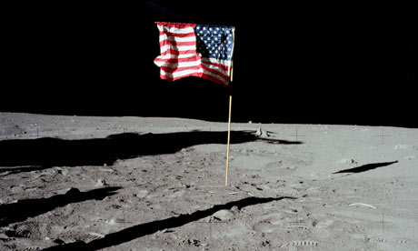 apollo 11 moon landing mystery - photo #42