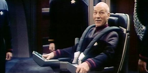 td69508 DeletedSceneNemesis Picard seatbelts