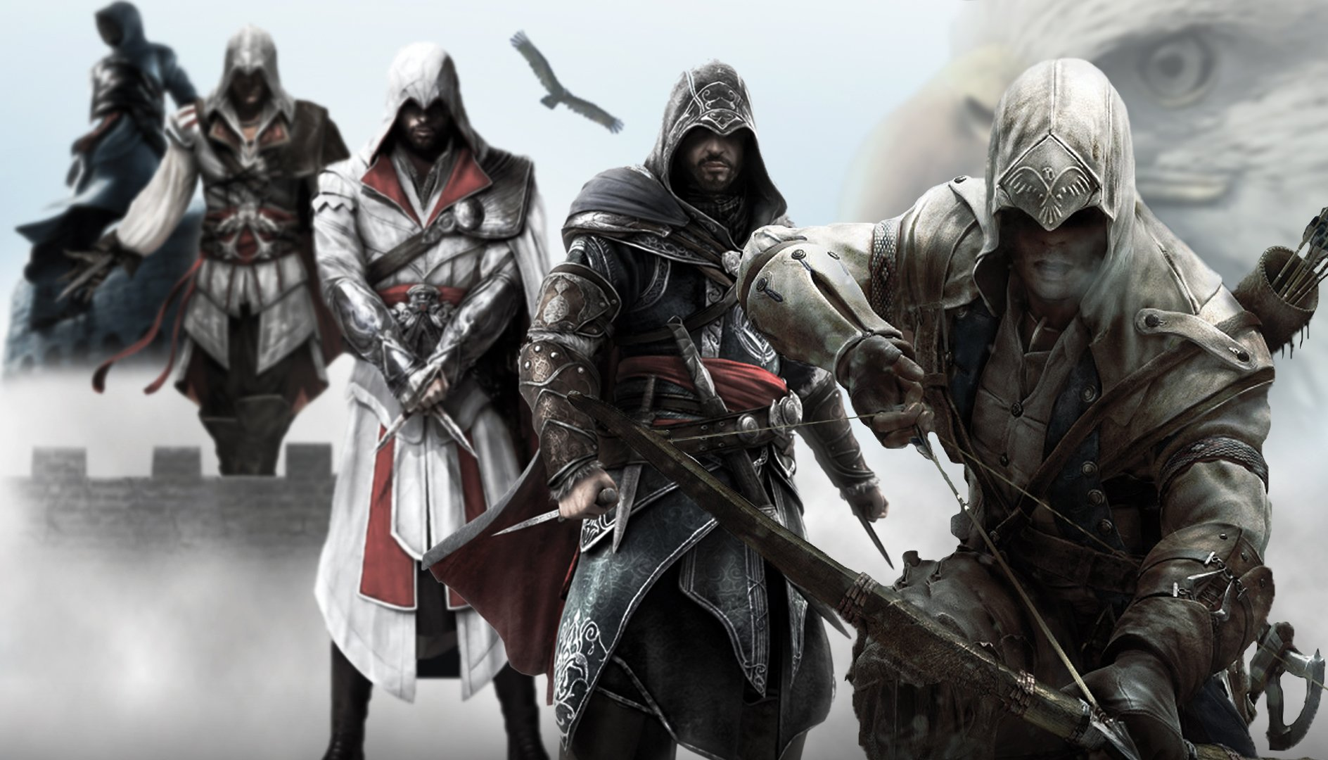 xassassins-creed-lineage.jpg.pagespeed.i