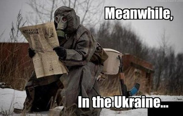 meanwhile-in-the-ukraine