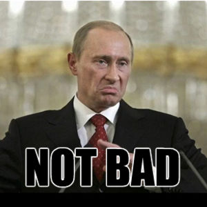not-bad-putin-obama-is-too-general fb 11