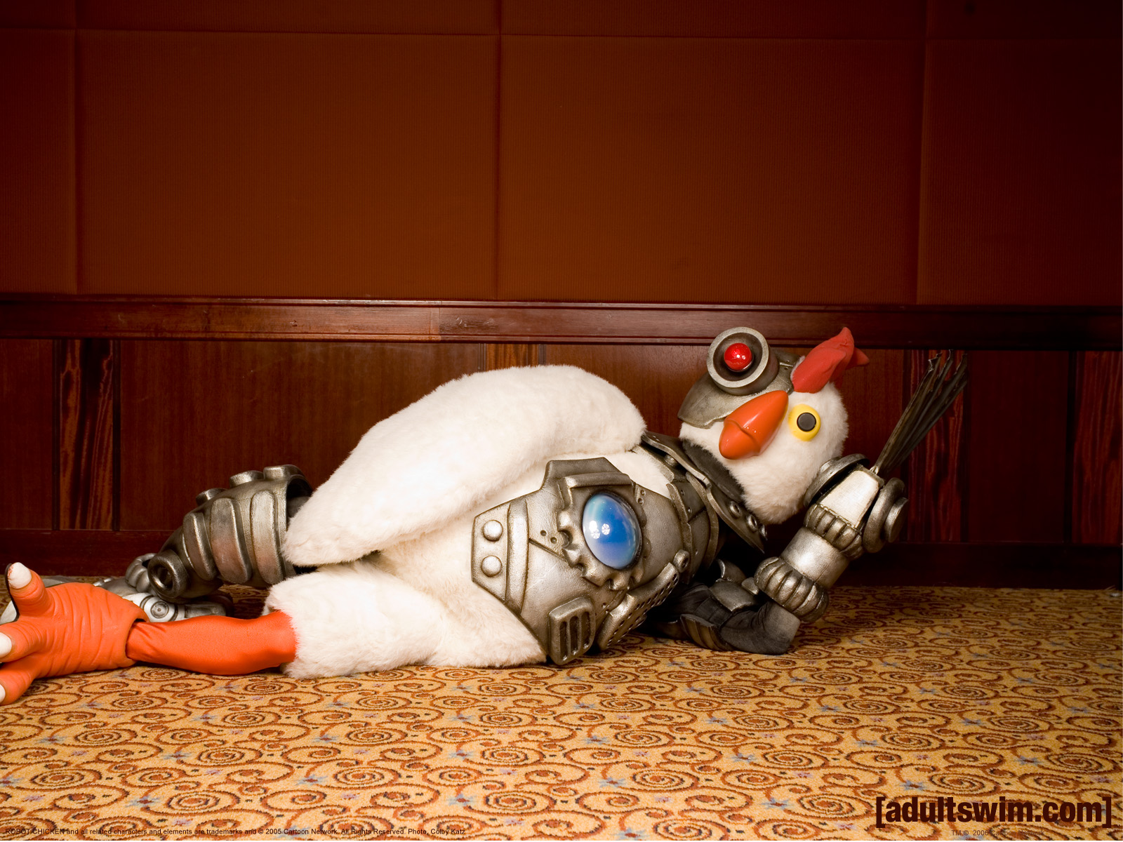 Robot-Chicken-robot-chicken-153705 1600