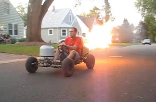 Pulse-Jet-Go-Cart 1-500x327