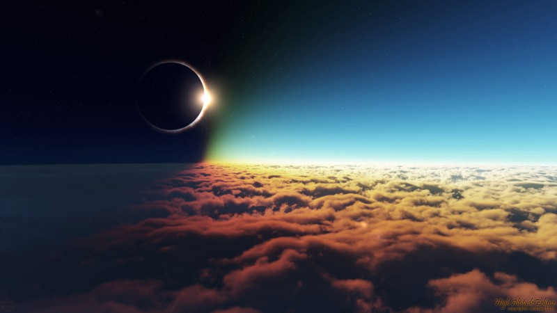 Eclipse-above-the-Clouds-800x450