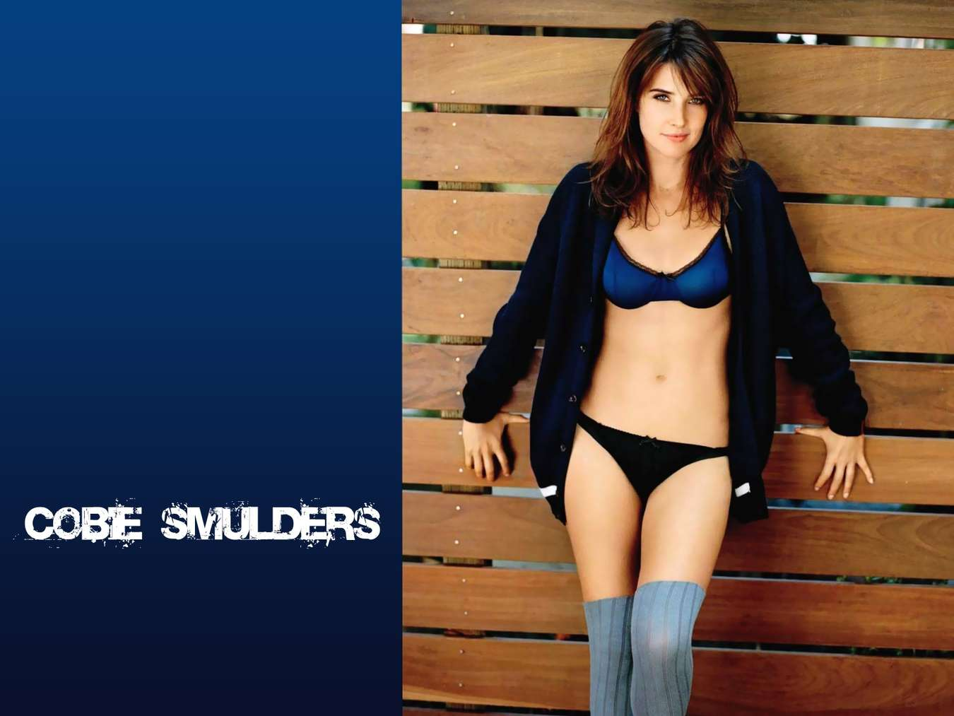 Cobie-Smulders-Hot-15-Wallpapers--05