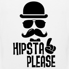 Like-a-hipsta-please-hipster-moustache-s