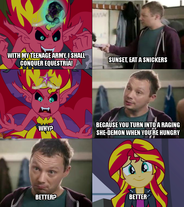975715 safe meme comic equestria girls h