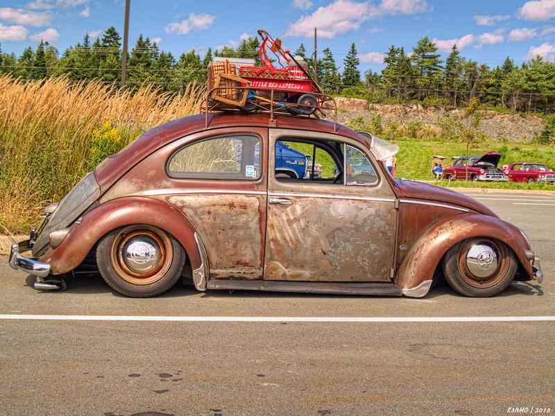 tdbced4_1957_VW_Beetle_rat_rod_style_KRM
