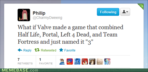 video-game-memes-video-games-valves-next