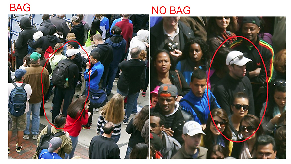 boston-marathon-bombing-suspects-reveale