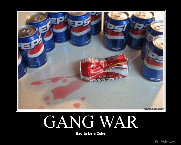 fail-poster-o6fguioc70-GANG-WAR