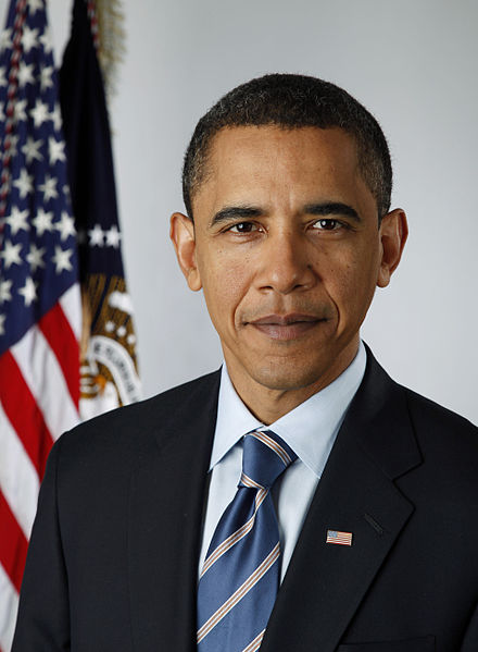 tddWxuw qBA0zy 440px-Official portrait of Barack