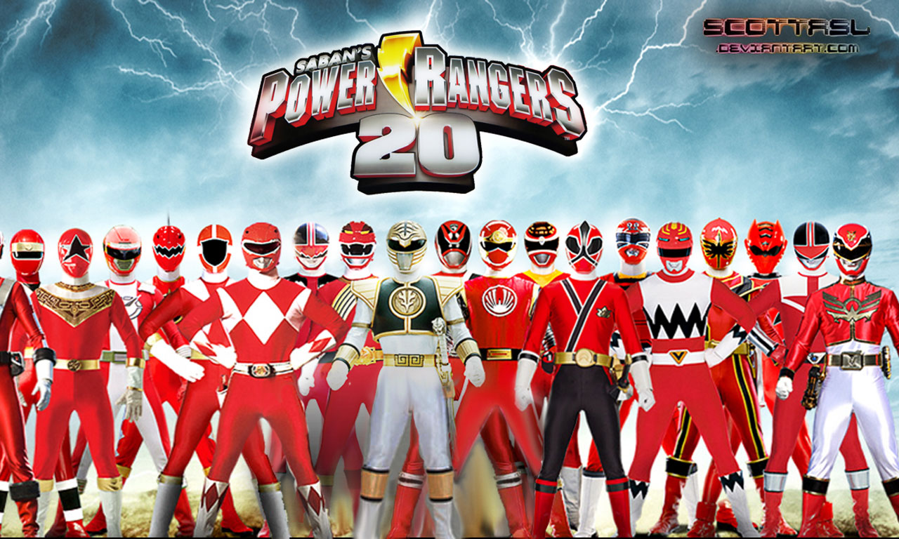 Power-Rangers-the-power-rangers-34352943