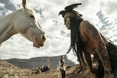 The-Lone-Ranger-Tonto-and-Horse