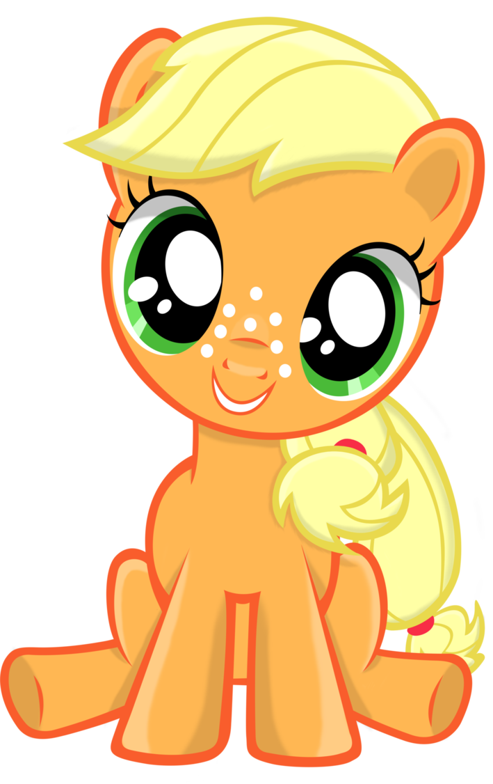 [Imagem: tdf2a63_filly_applejack_without_background_by_an.png]