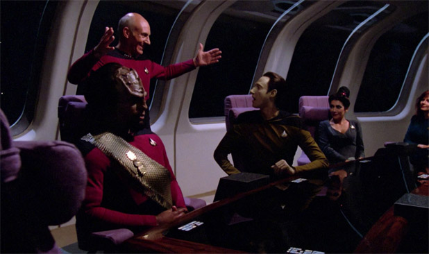 tng-remastered