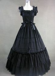 Custom-Victorian-Corset-Lace-Dress-Gothi