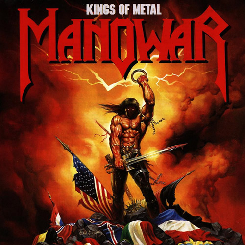 manowar-kings-of-metal