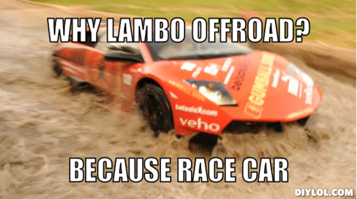 because-race-car-meme-generator-why-lamb