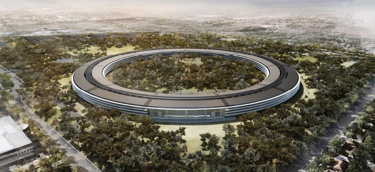 34833-neue-bilder-apple-campus-2