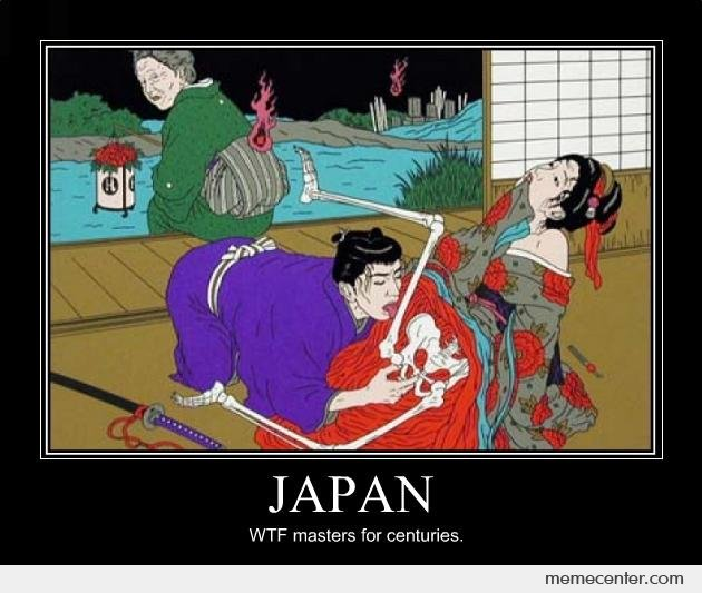 Japan-WTF-masters-for-centuries o 93360