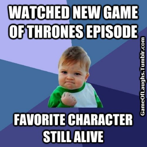 funny game of thrones 28
