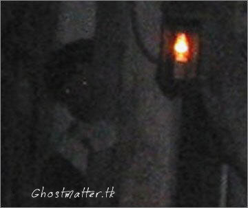 real-ghost-girl-in-edinburg-bhoot-scary-Very Scary Pictures Of Ghosts