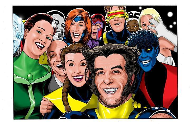 X-men-Selfie-Parody-x-men-36824426-720-4