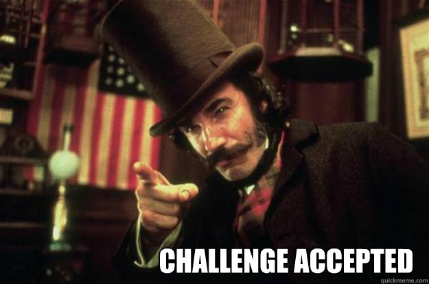 1399-challenge-accepted---gangs-of-new-y