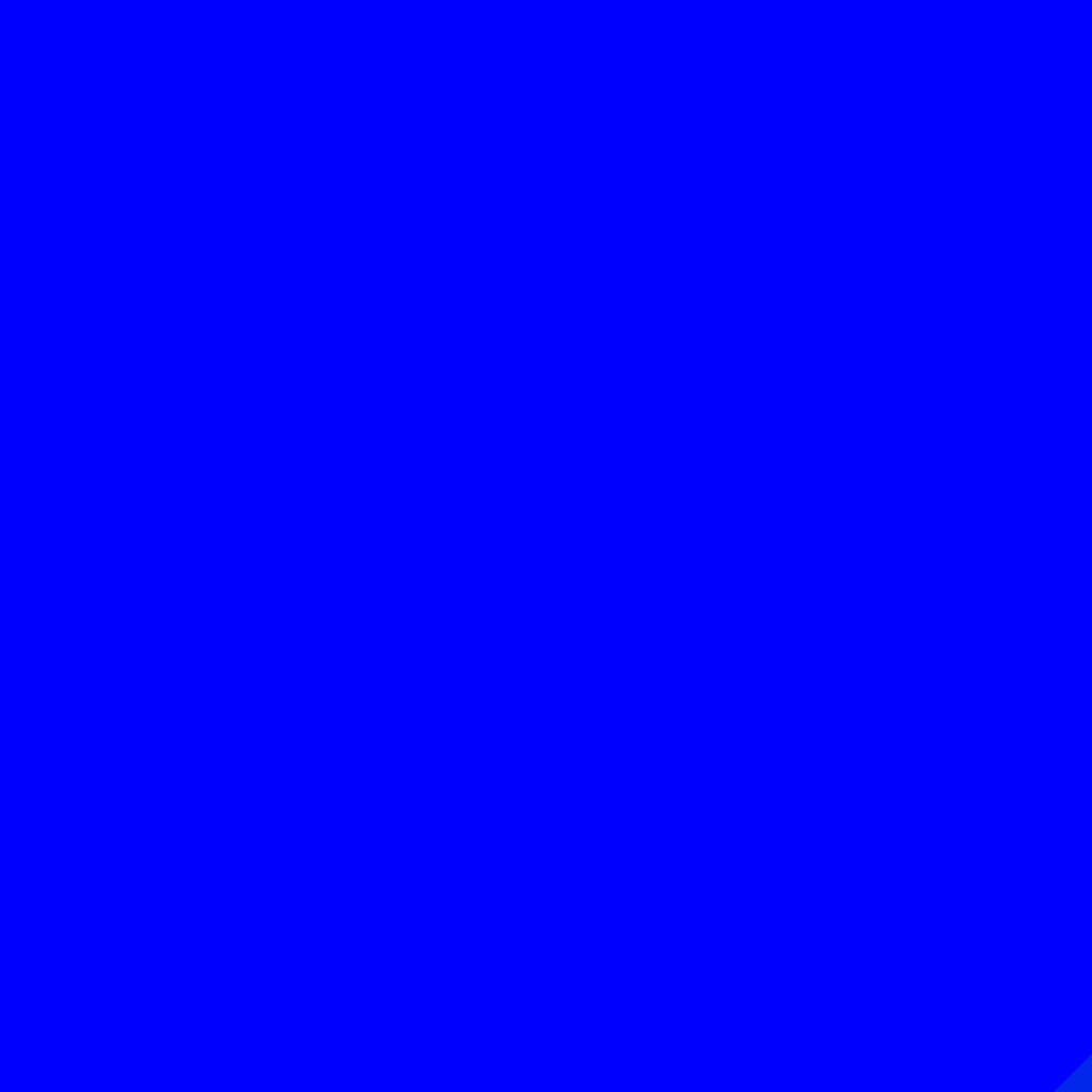 baby blau farbe farbtrend gr n und blau kombinieren tipps und ideen psychologie eine kleine. Black Bedroom Furniture Sets. Home Design Ideas