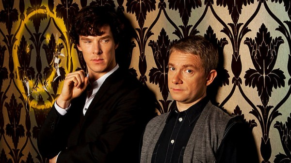 Benedict-Cumberbath-and-Martin-Freeman-i