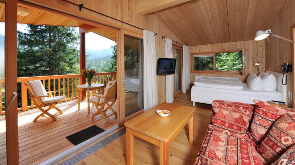 die zweite wohlf hl lounge seite 5018 allmystery. Black Bedroom Furniture Sets. Home Design Ideas