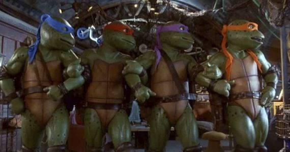 teenage-mutant-ninja-turtles-reboot-work