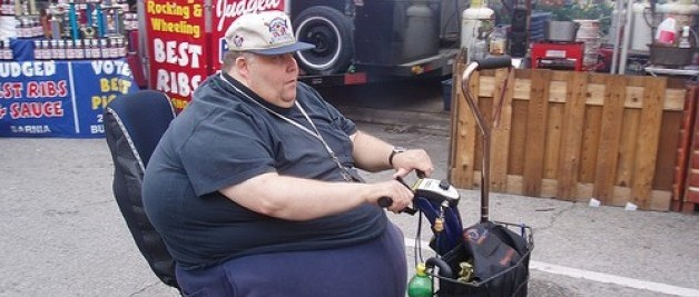 fat-guy-on-scooter-e1340397639649