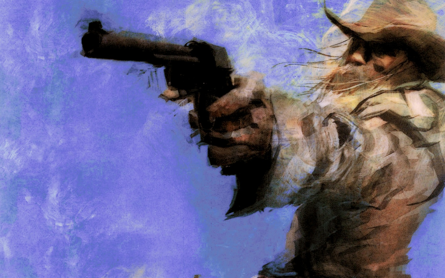 old-style-gunman-wallpapers 34251 1440x9