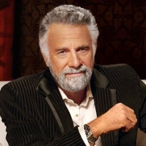 dos-equis-most-interesting-guy-in-the-wo.jpeg