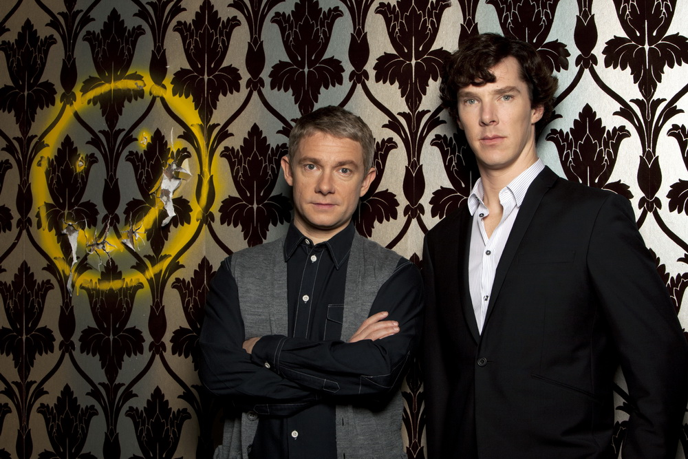 Season-2-Photos-sherlock-on-bbc-one-3067
