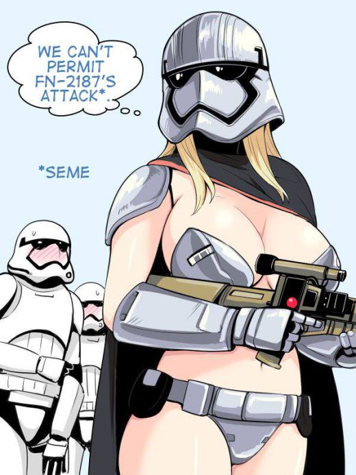COMIC2BSEXY2BHALF2BNUDE2BCAPTAIN2BPHASMA