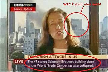 2001 09 11 bbc world wtc7