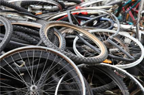 types-bicycle-tires-295x195