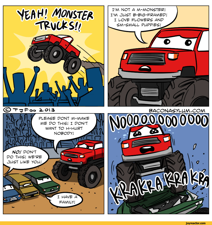 comics-baconasylum-car-monster-trucks-94.jpeg