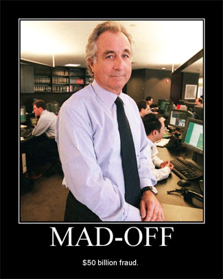 bernard-l-madoff-investment-securities