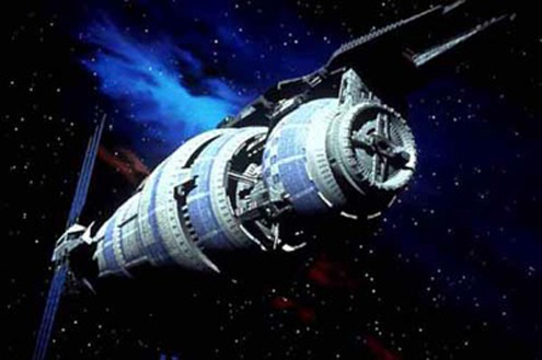 c7d1fb 19babylon5