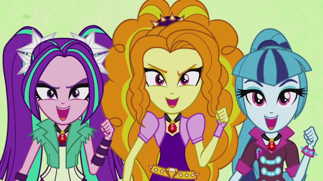 20141028232804The Dazzlings sowing disco