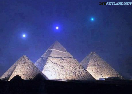 oncein3000years...pyramidsofgiza....form