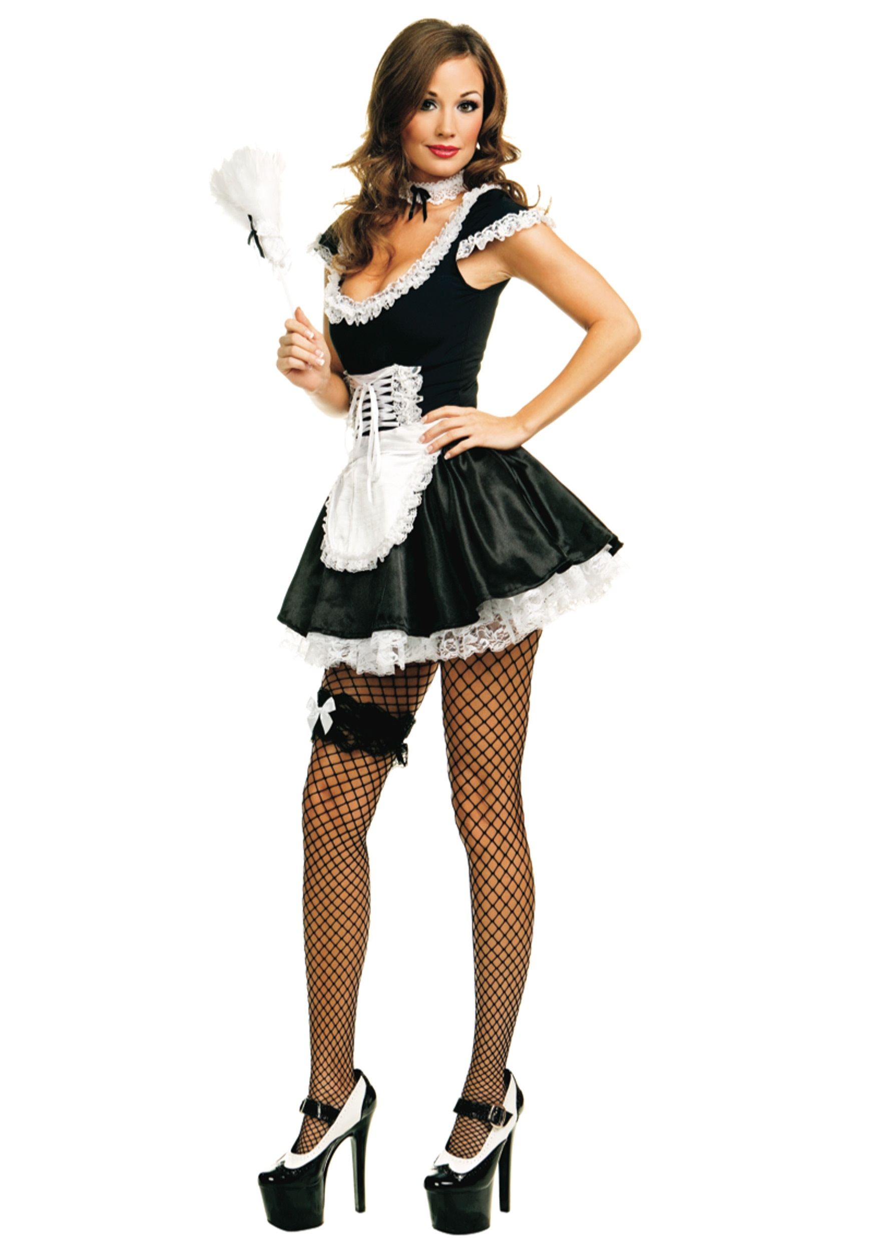womens-french-maid-costume