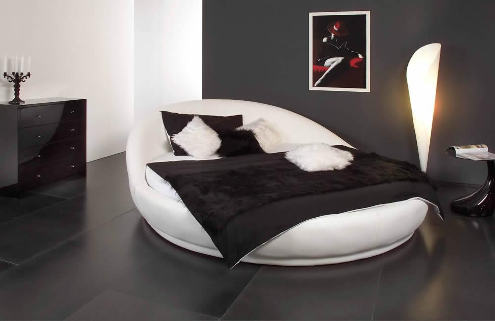 haus und garten wandgestaltung schlafzimmer w hlen sie die sch nsten m bel f r ihr schlafzimmer. Black Bedroom Furniture Sets. Home Design Ideas